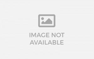 Những Phím Tắt Hữu Dụng Trên Macbook