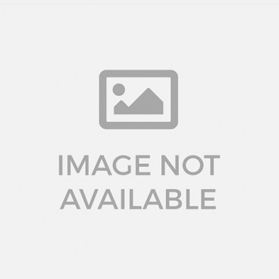 Case Macbook Rose Gold