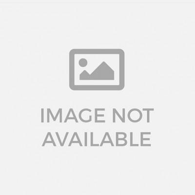Case Macbook Gold